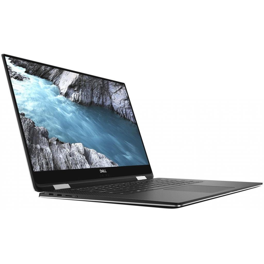 Ноутбук Dell XPS 15 (9575) (X15FII58S2DW-8S) изображение 2
