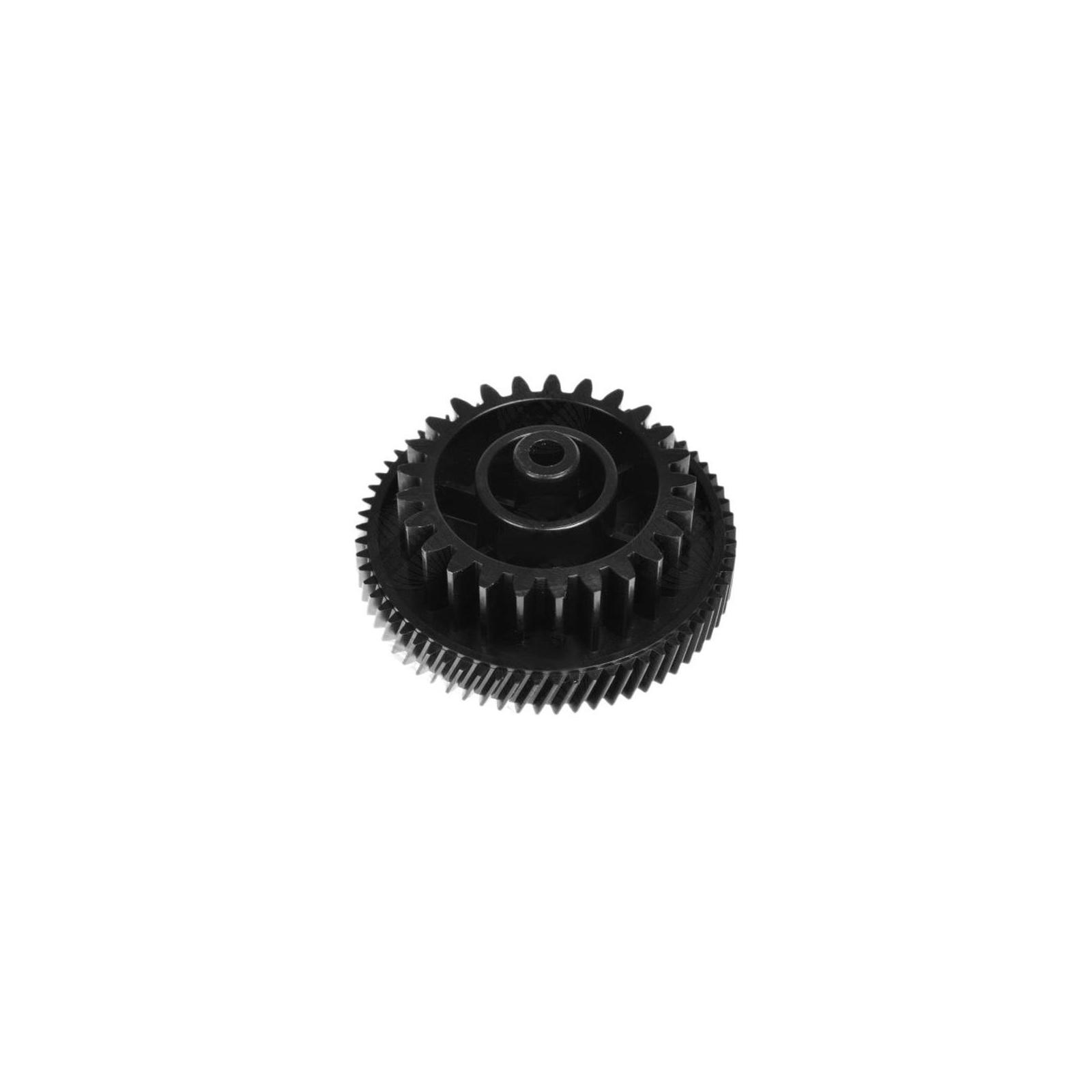 Шестерня редуктора HP LJ P1005/1102/M1132 аналог RU5-0982 АНК (500049)