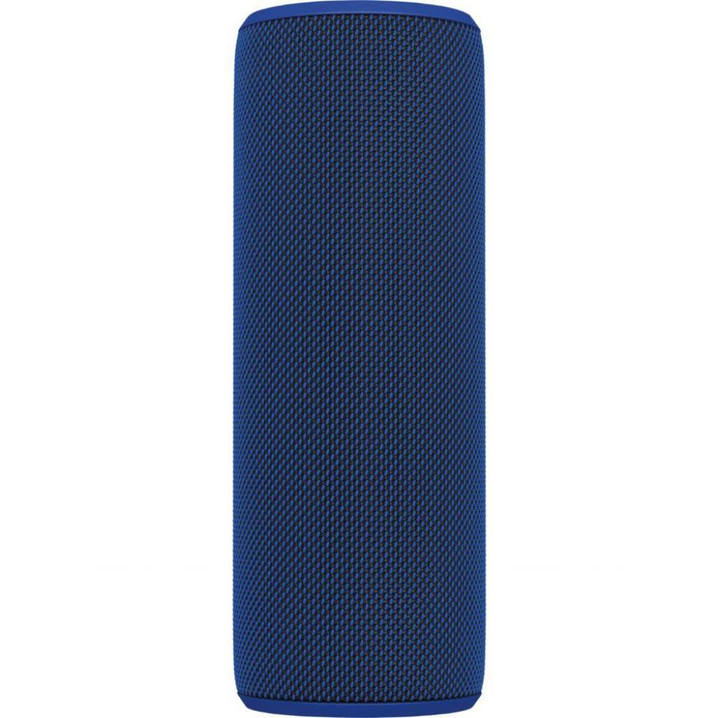 Акустическая система Ultimate Ears Megaboom Electric Blue (984-000479) изображение 3