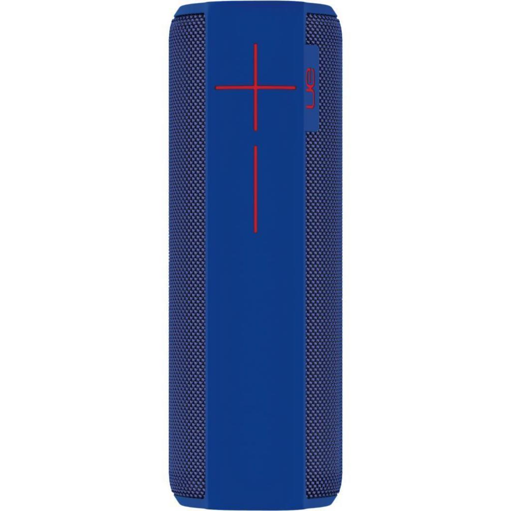 Акустическая система Ultimate Ears Megaboom Electric Blue (984-000479)