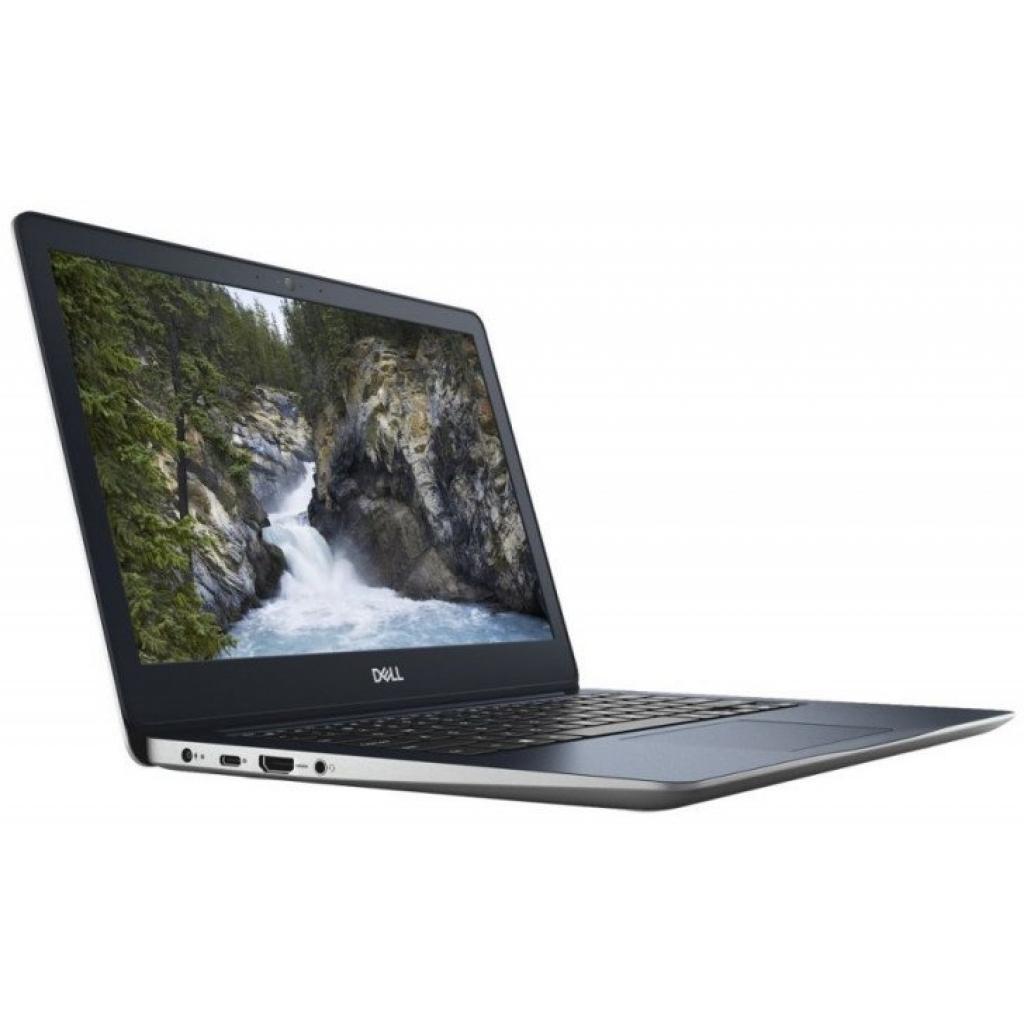 Ноутбук Dell Vostro 5370 (N122VN5370EMEA01_1805_UBU-08) изображение 2