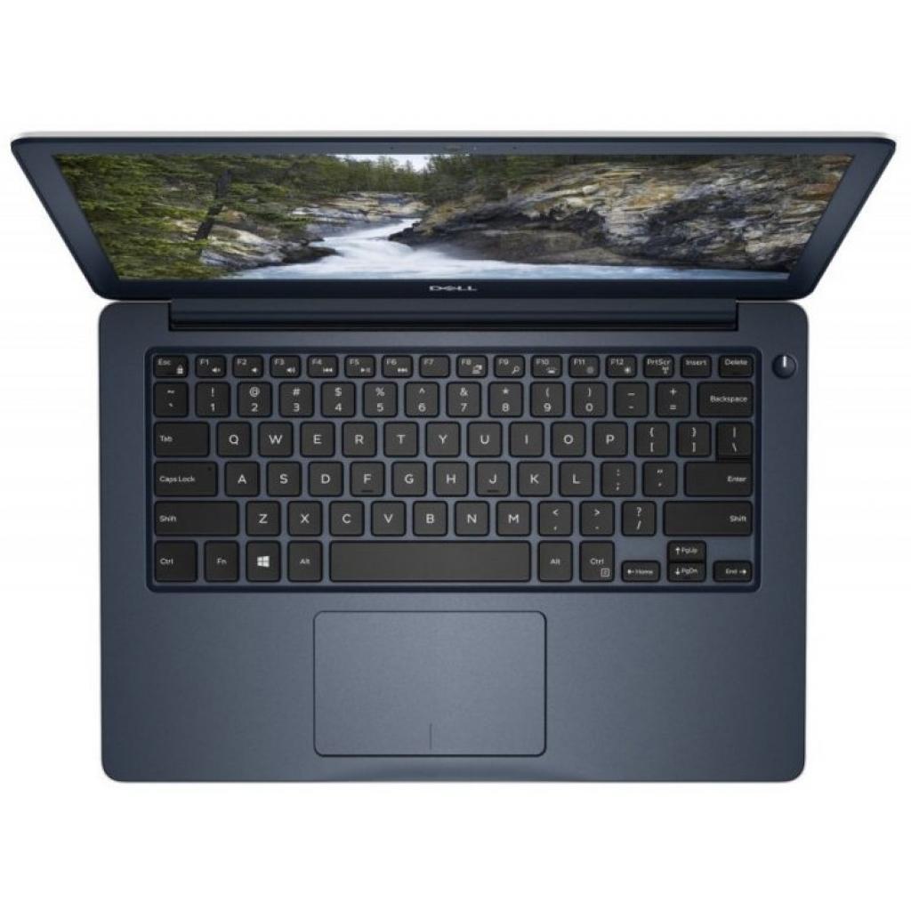 Ноутбук Dell Vostro 5370 (N122VN5370EMEA01_1805_UBU-08) изображение 4