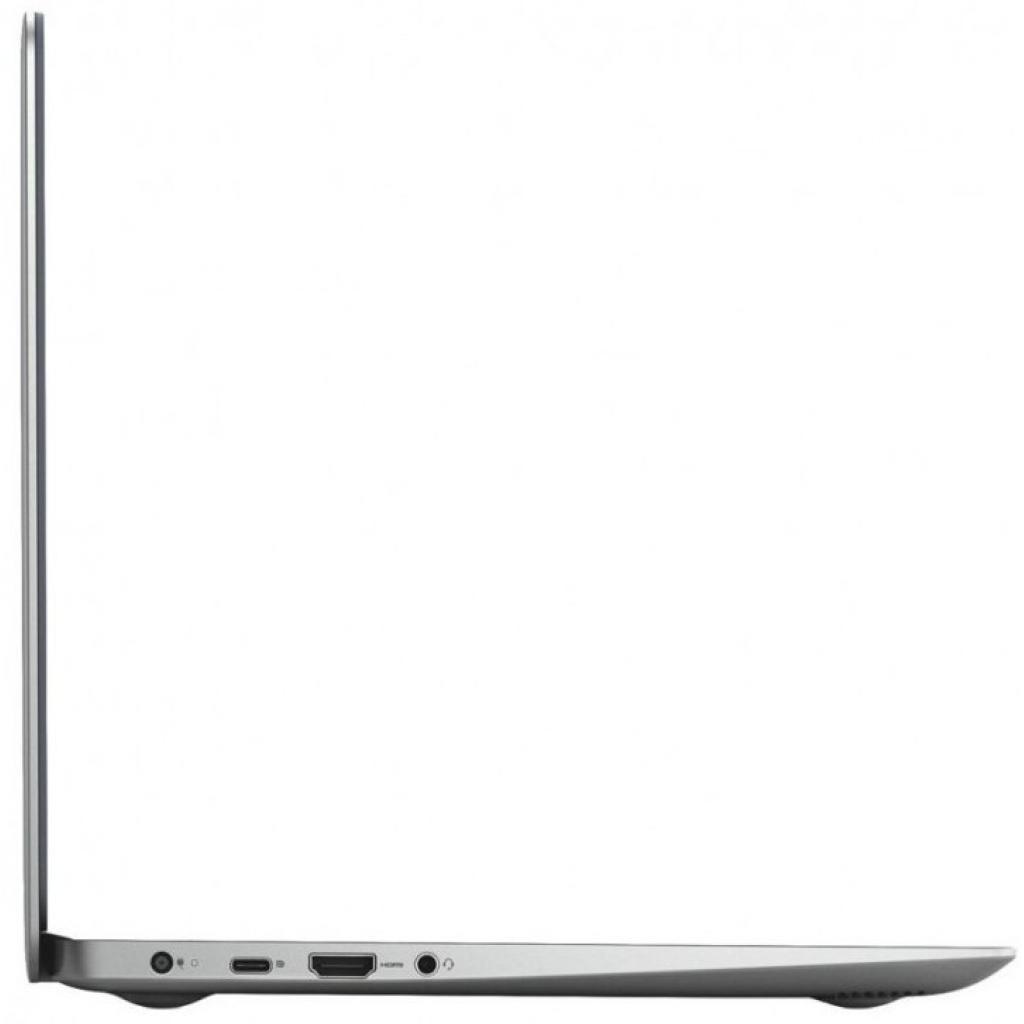 Ноутбук Dell Vostro 5370 (N122VN5370EMEA01_1805_UBU-08) изображение 5