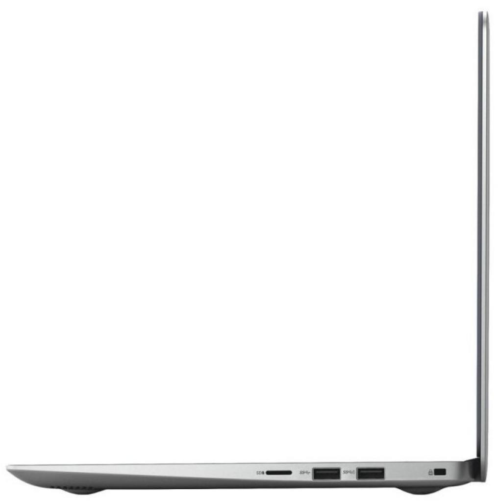 Ноутбук Dell Vostro 5370 (N122VN5370EMEA01_1805_UBU-08) изображение 6