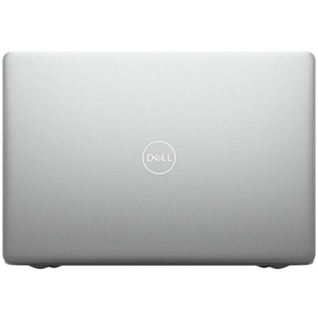 Ноутбук Dell Vostro 5370 (N122VN5370EMEA01_1805_UBU-08) изображение 8