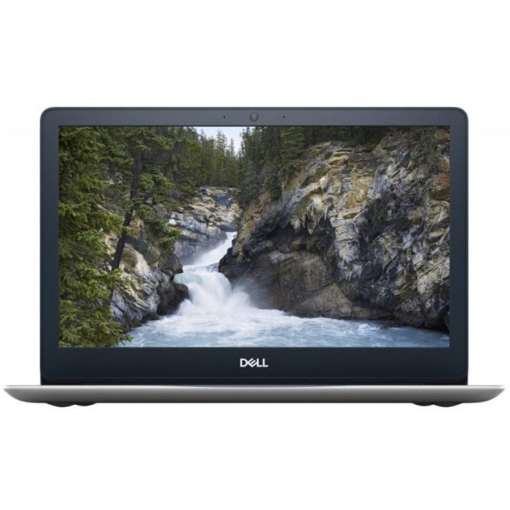 Ноутбук Dell Vostro 5370 (N122VN5370EMEA01_1805_UBU-08)