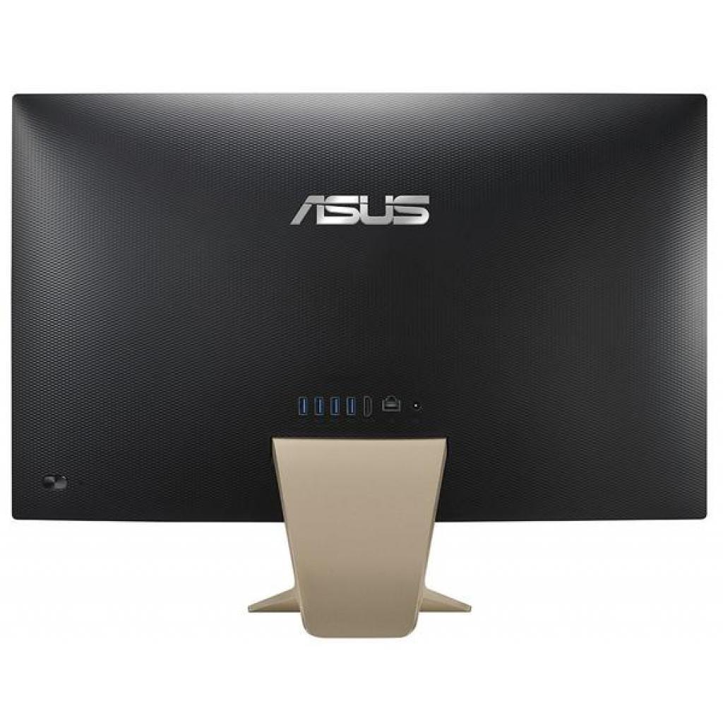 Компьютер ASUS V241ICUK-BA108D (90PT01W1-M14260) изображение 4