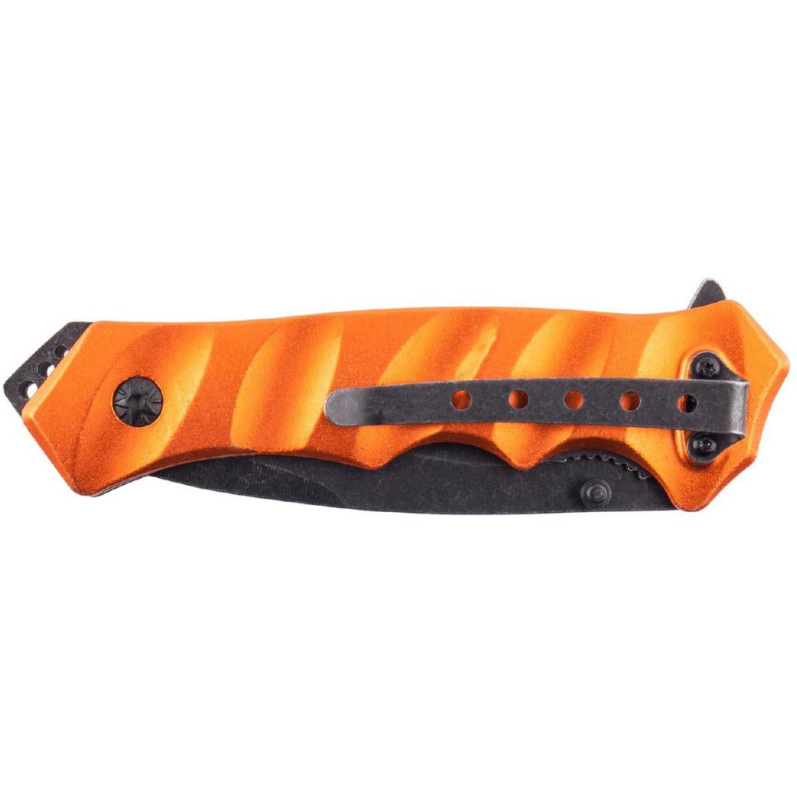 Нож Skif Plus Korvin Orange (H-K201884OR) изображение 4