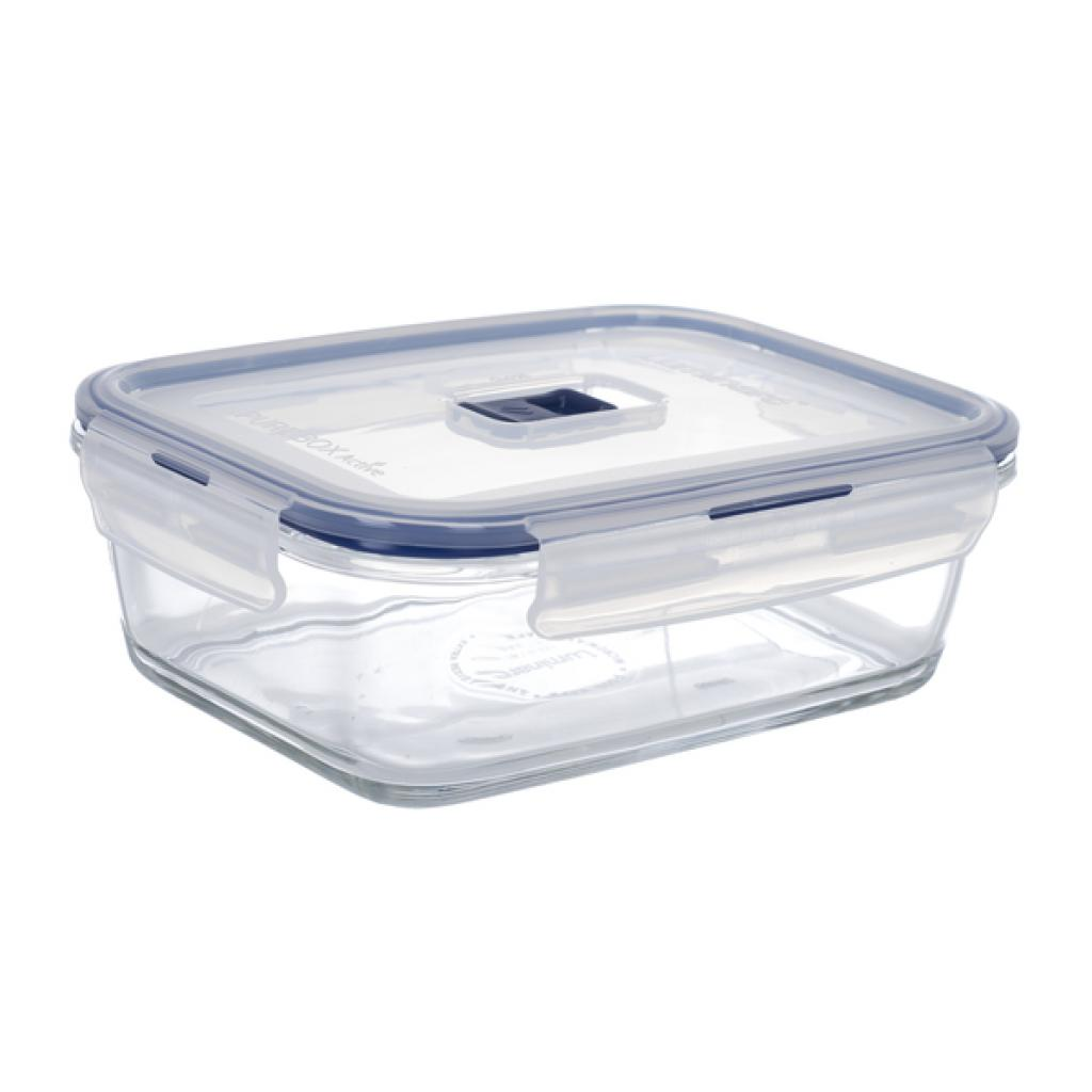 Пищевой контейнер Luminarc Pure Box Active прямоуг. 1220 мл (P3548) изображение 2
