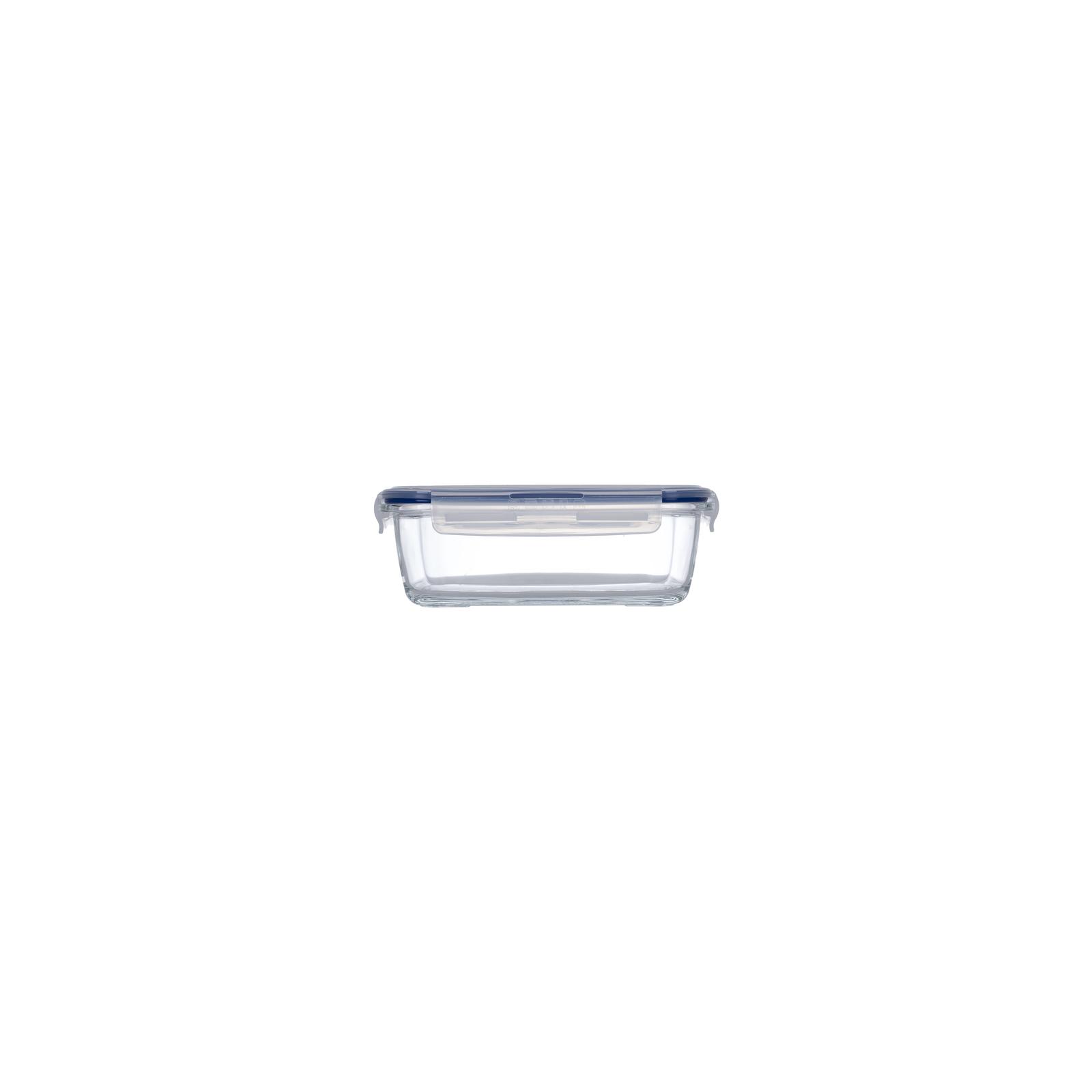 Пищевой контейнер Luminarc Pure Box Active прямоуг. 1220 мл (P3548) изображение 3