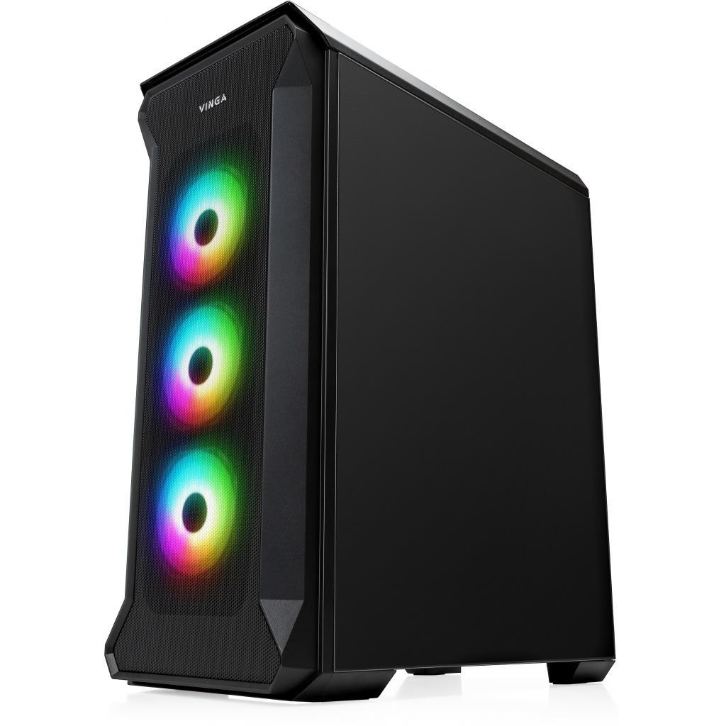 Компьютер Vinga Odin A8001 (I7M64G3080T.A8001) изображение 2
