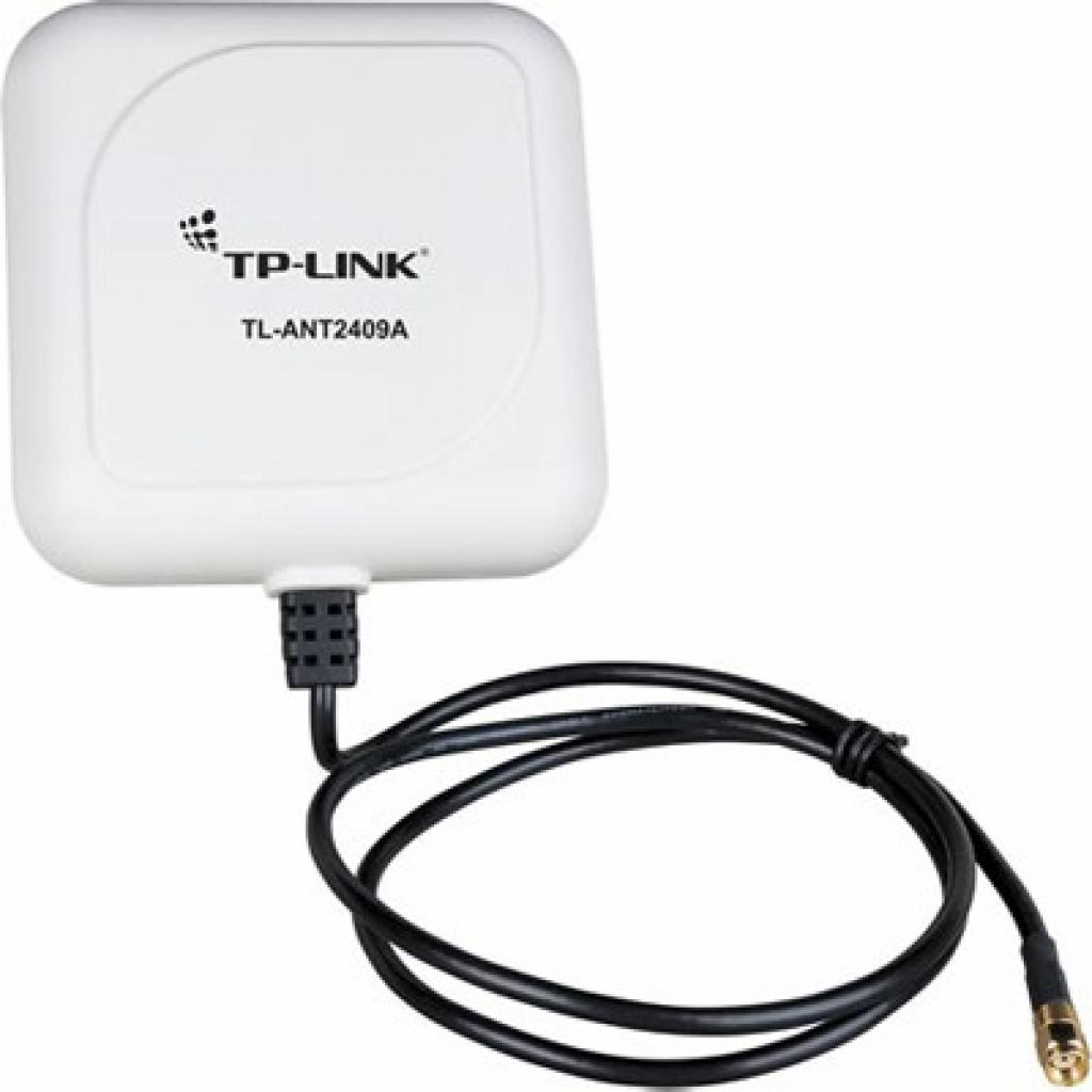 Антенна Wi-Fi Wireless Antenna 9dBi направленная, TP-Link (TL-ANT2409A)