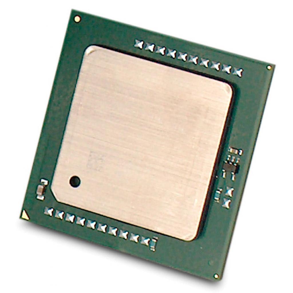 Процессор серверный HP Xeon E5640 (587480-B21)