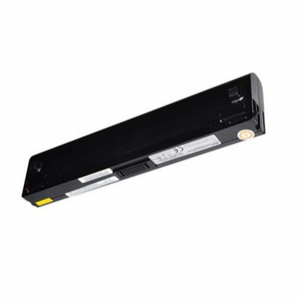 Аккумулятор для ноутбука ASUS F9 Series Cerus (10111)