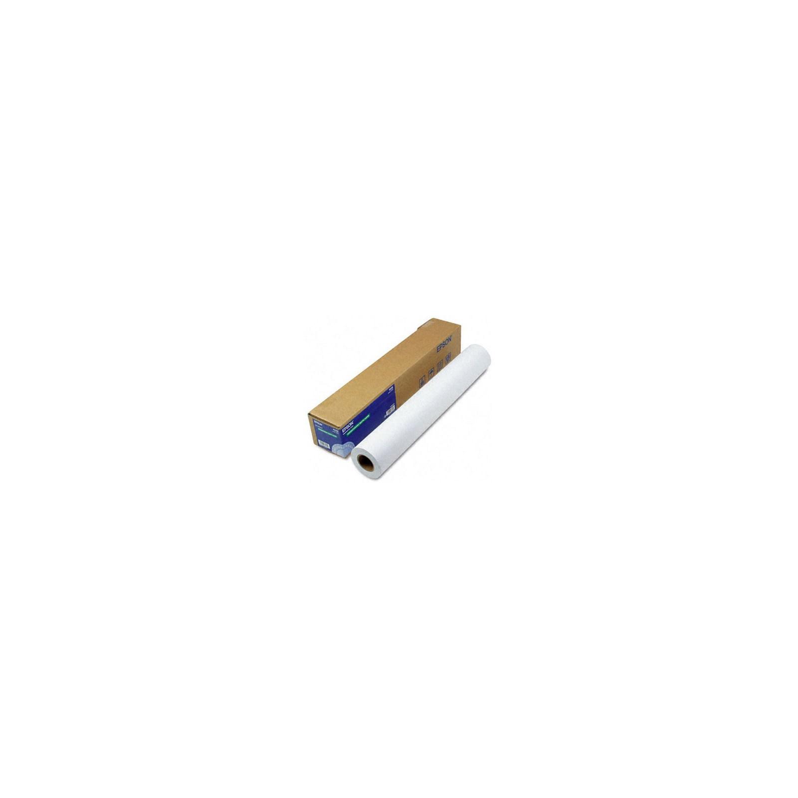 """Бумага EPSON 60"""" Premium Semigloss Photo Paper (C13S042133)"""
