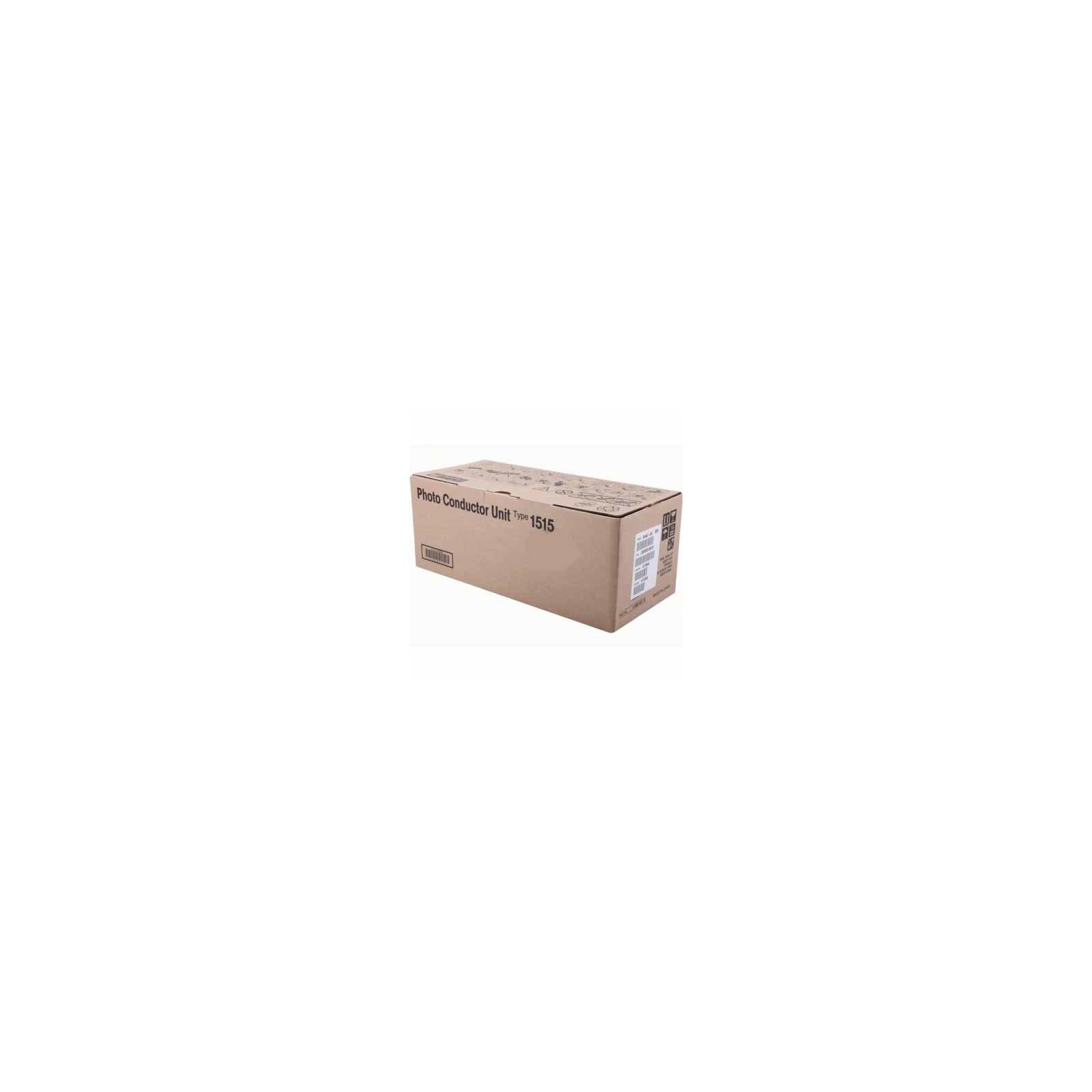 Блок переноса изображения Gestetner PCU 1515 (DSm415/DSm415f/DSm415p) (DMU25/411844)