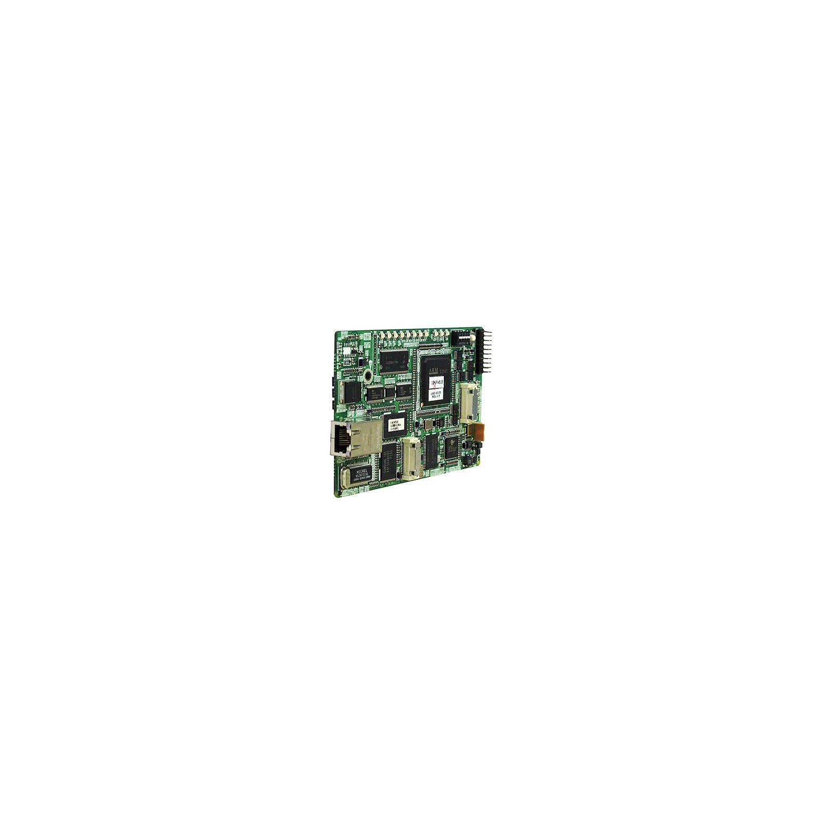 Оборудование для АТС LG L60-VOIB