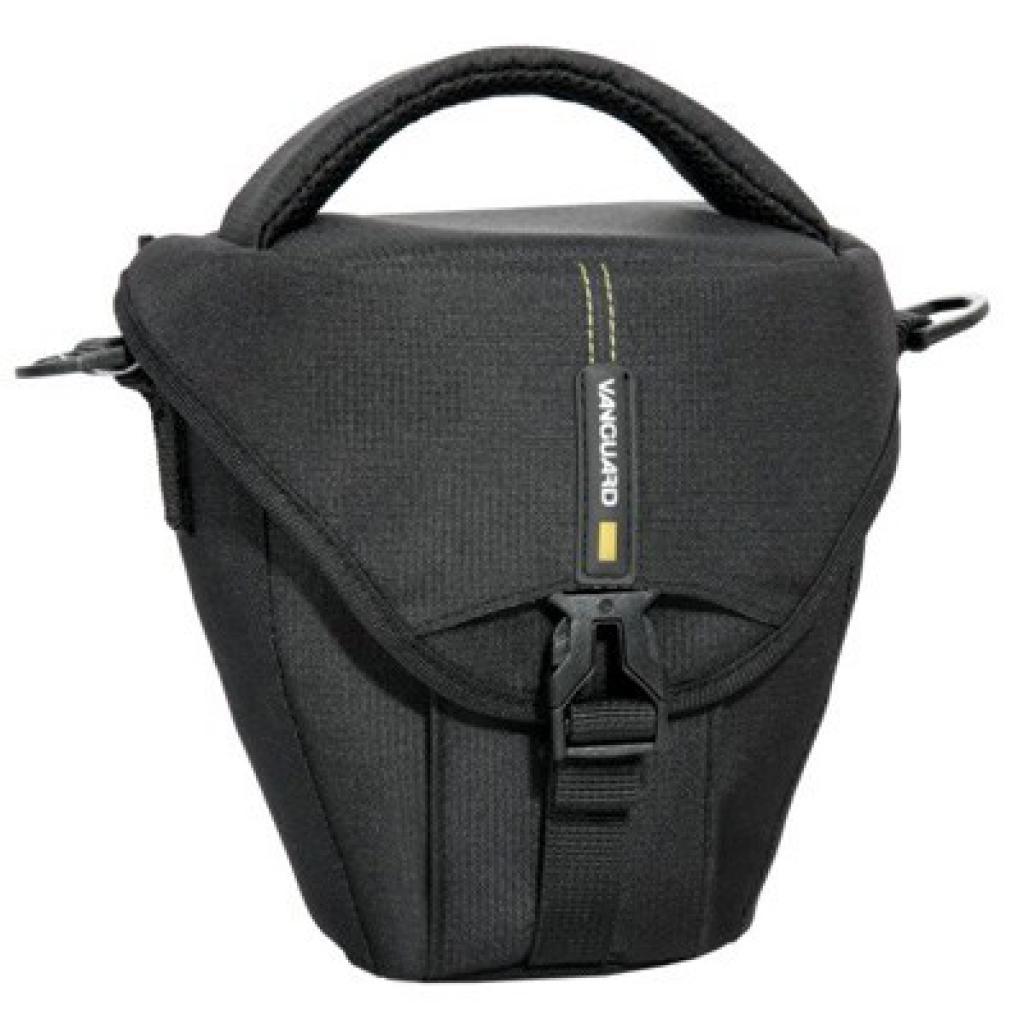 Фото-сумка Vanguard BIIN 14Z BLACK
