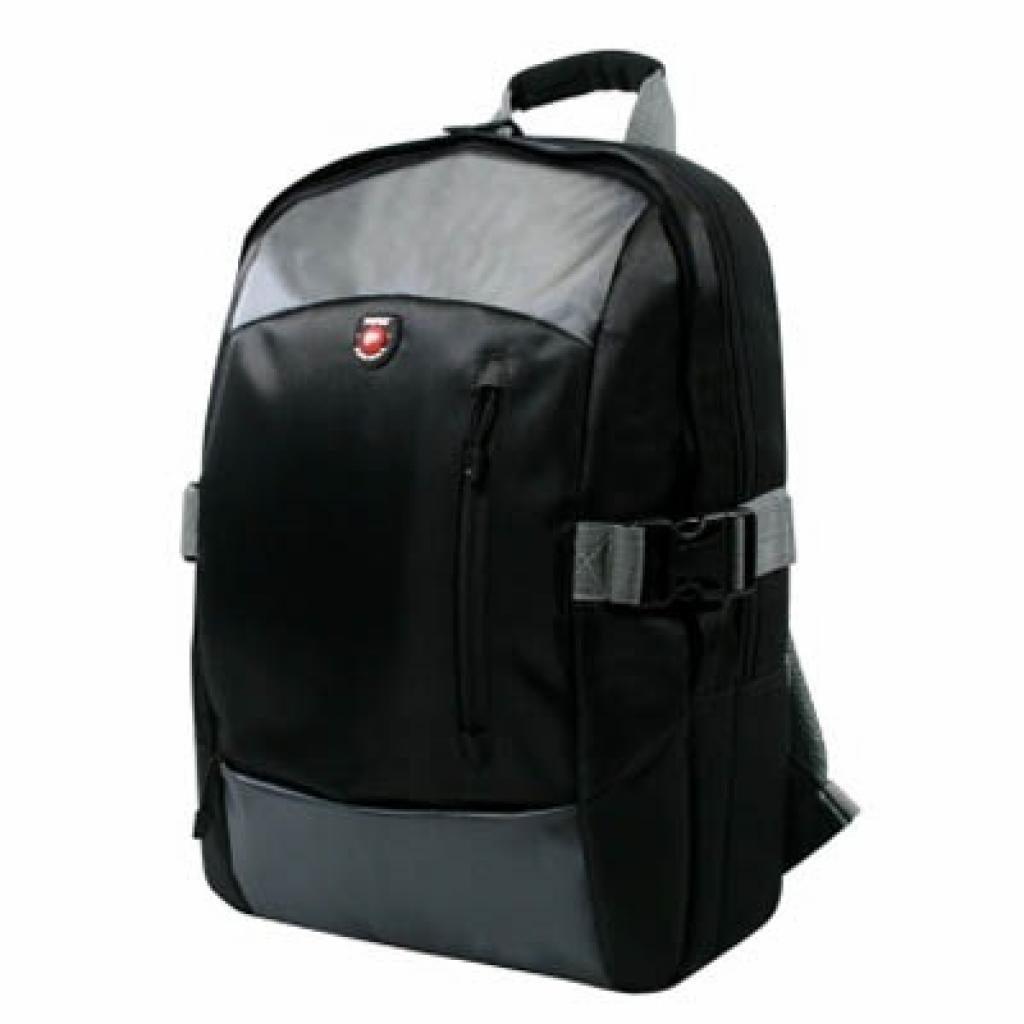 Рюкзак для ноутбука Port Designs 15,6 MONZA Backpack (110250)
