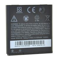 -#-Аккумуляторная батарея HTC BG58100
