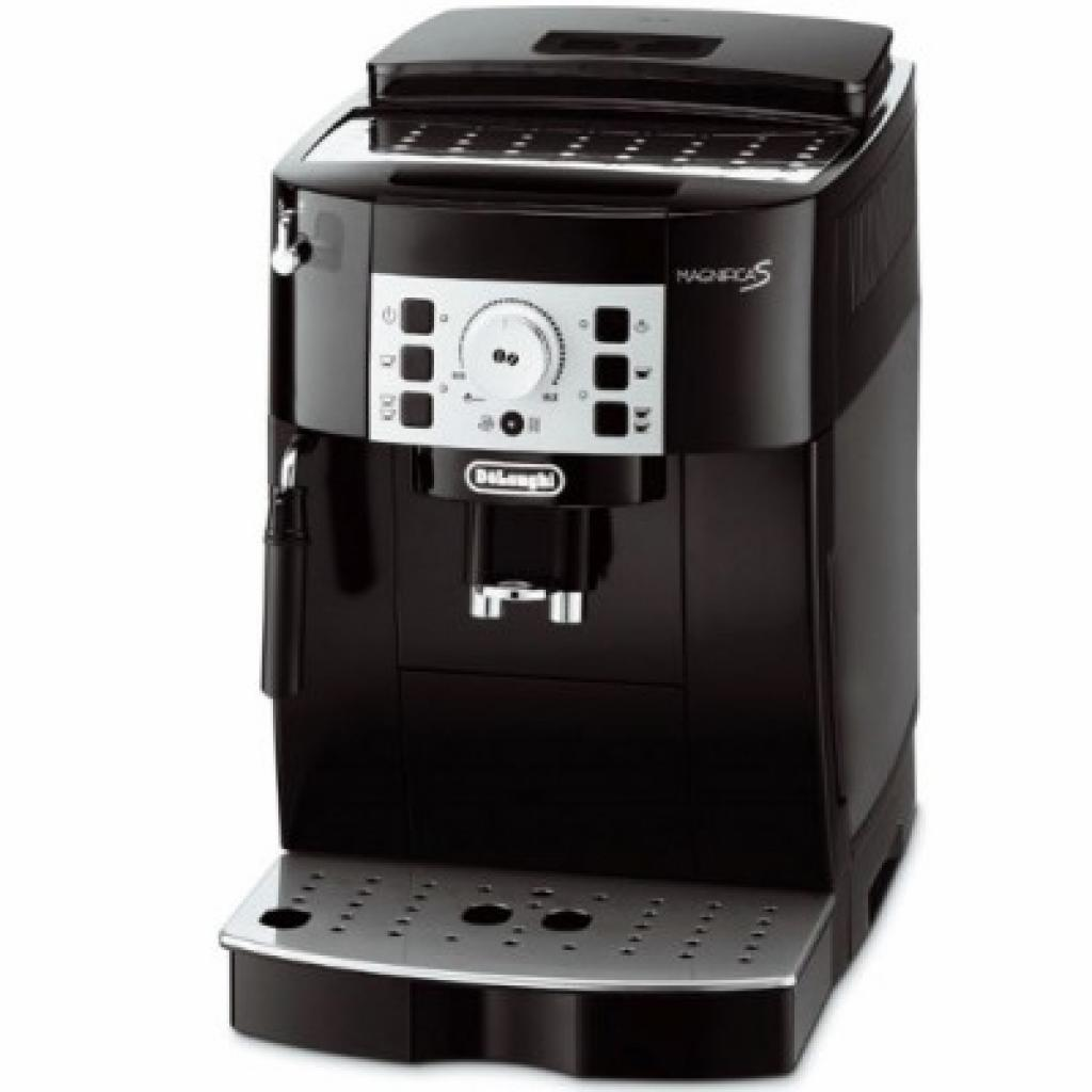 Кофеварка DeLonghi ECAM 22.110 B (ECAM22.110.B)