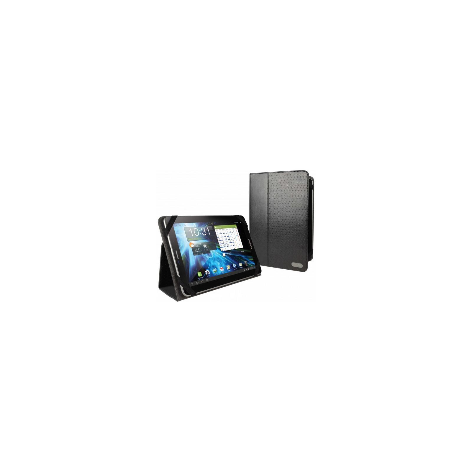 "Чехол для планшета CYGNETT 7"" Archive Universal Tablet Case (CY1300UNARC)"