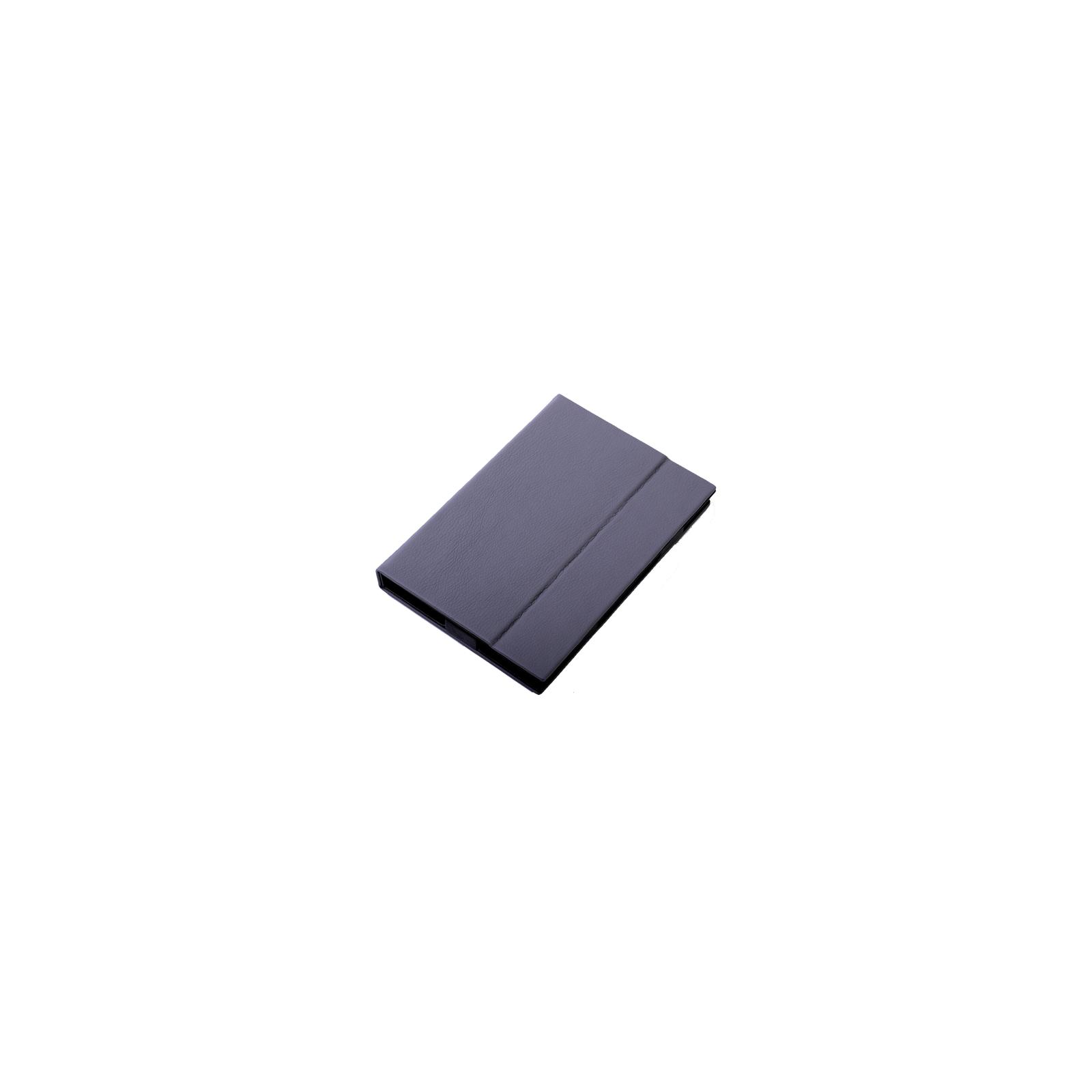 Чехол для планшета Vento 9 Desire Matt - grey