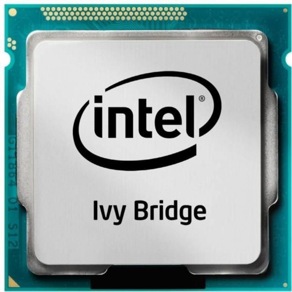 Процессор INTEL Celeron G1630 (CM8063701449000) изображение 2