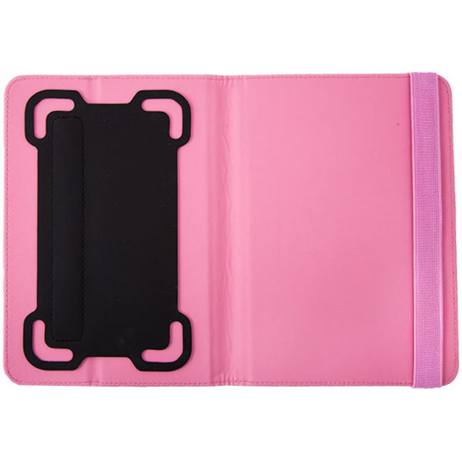 "Чехол для планшета Vellini 7"" Universal stand Pink (216876) изображение 2"