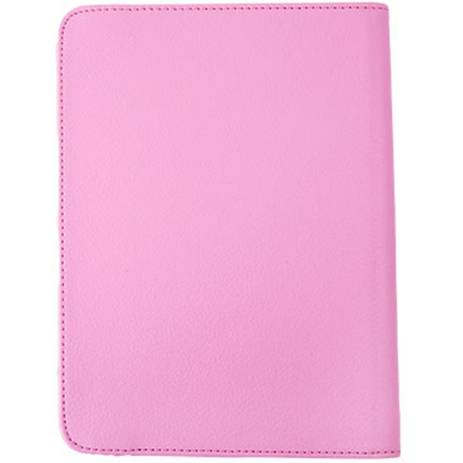 "Чехол для планшета Vellini 7"" Universal stand Pink (216876)"