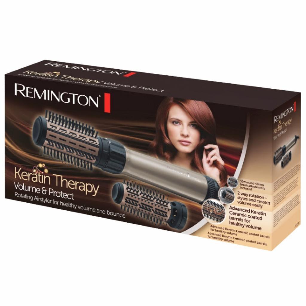 Щипцы для укладки волос Remington AS8090 изображение 2