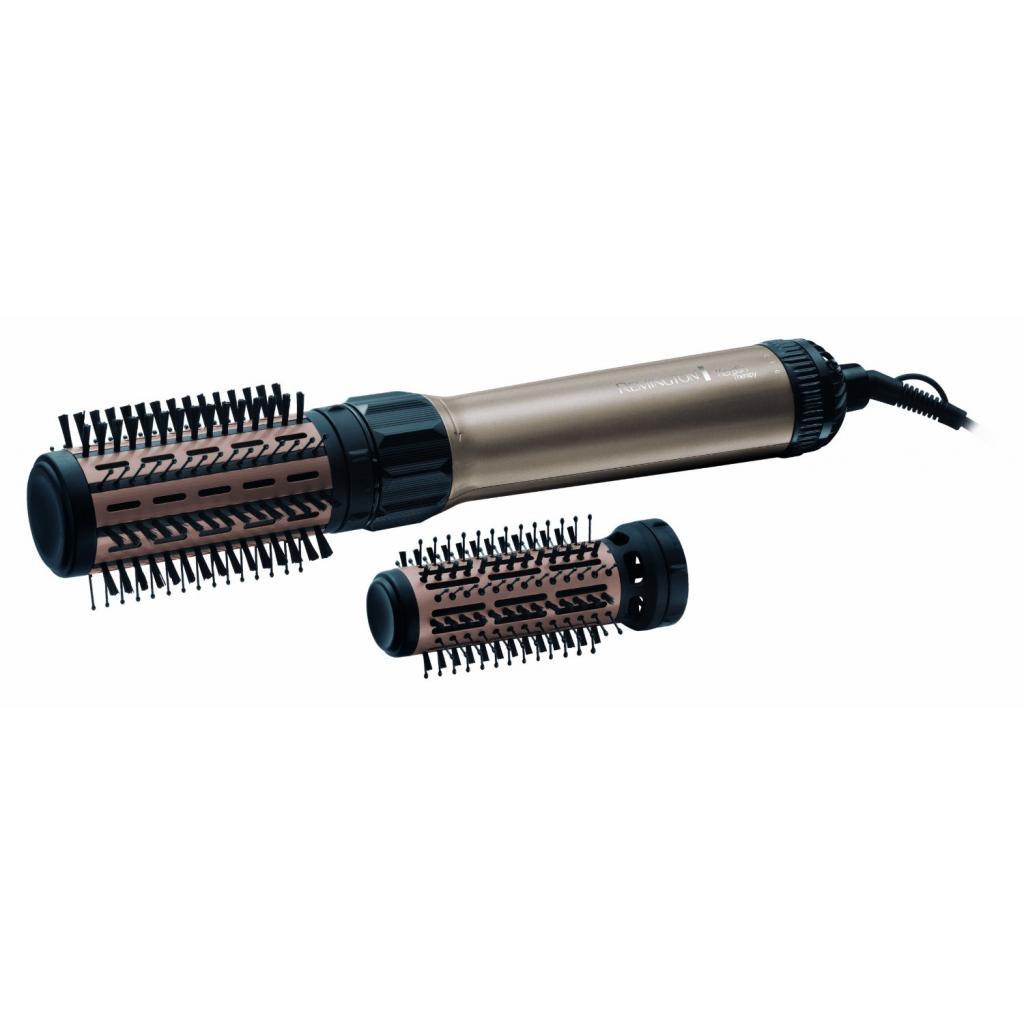 Щипцы для укладки волос Remington AS8090
