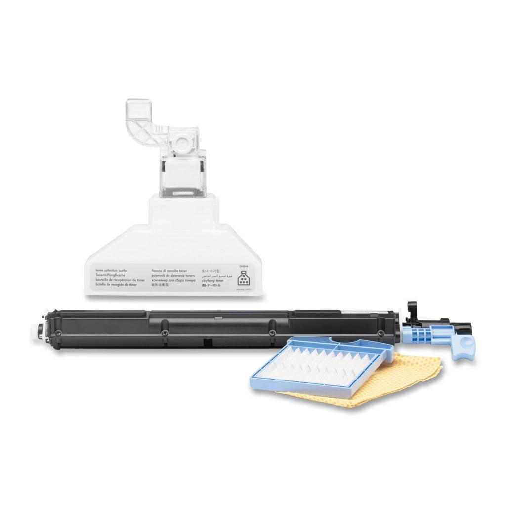 Ремкомплект HP Imaging cleaning kit for CLJ9500 (C8554A)