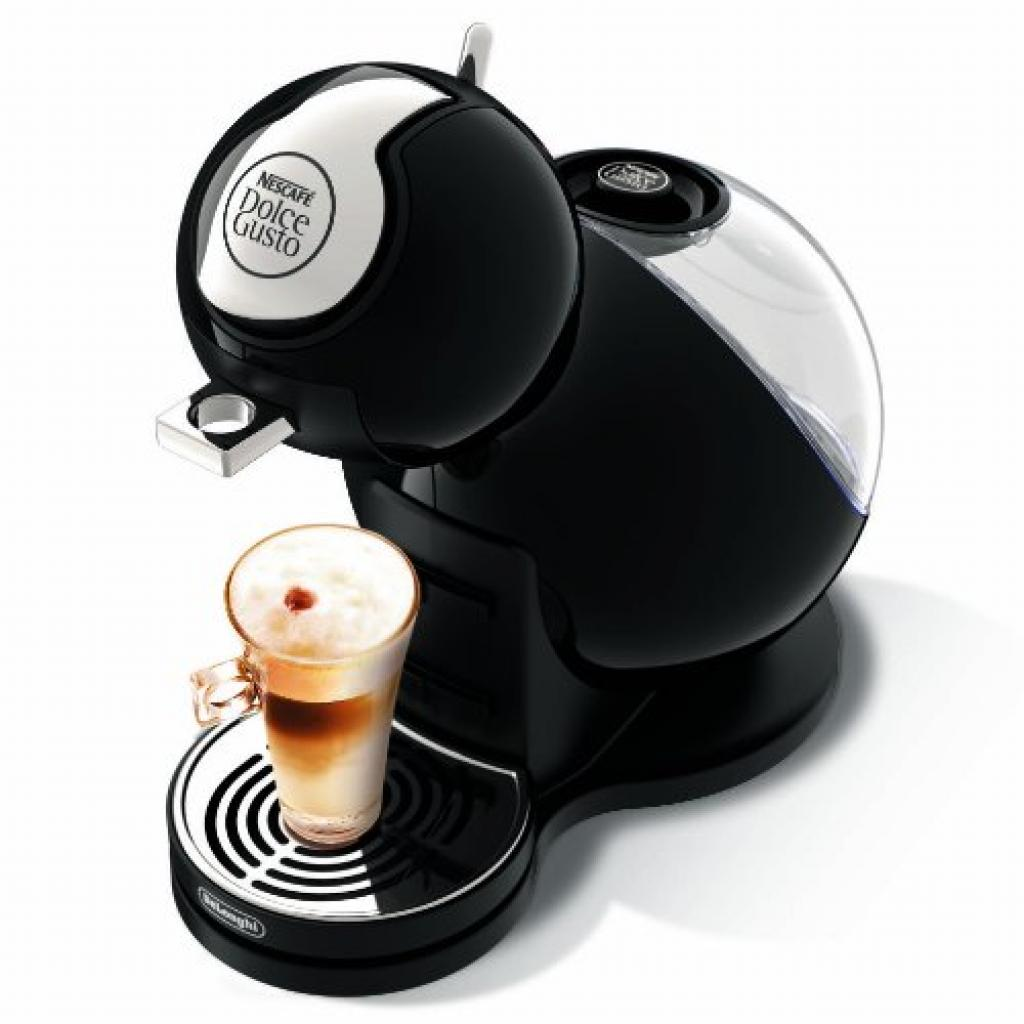 Кофеварка KRUPS KP2208 (KP2208 10) изображение 3