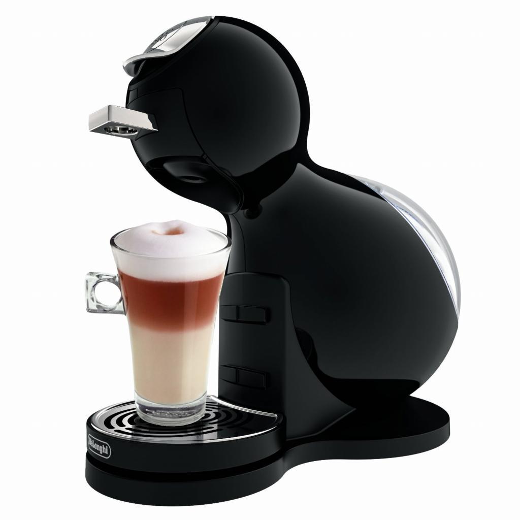 Кофеварка KRUPS KP2208 (KP2208 10) изображение 4