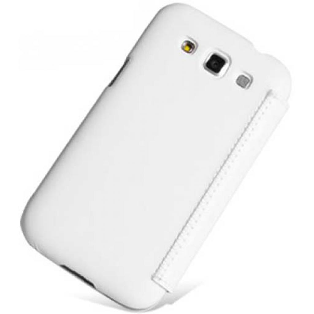 Чехол для моб. телефона HOCO для Samsung I8552 Galaxy Win /Crystal/ HS-L029/White (6061271) изображение 2