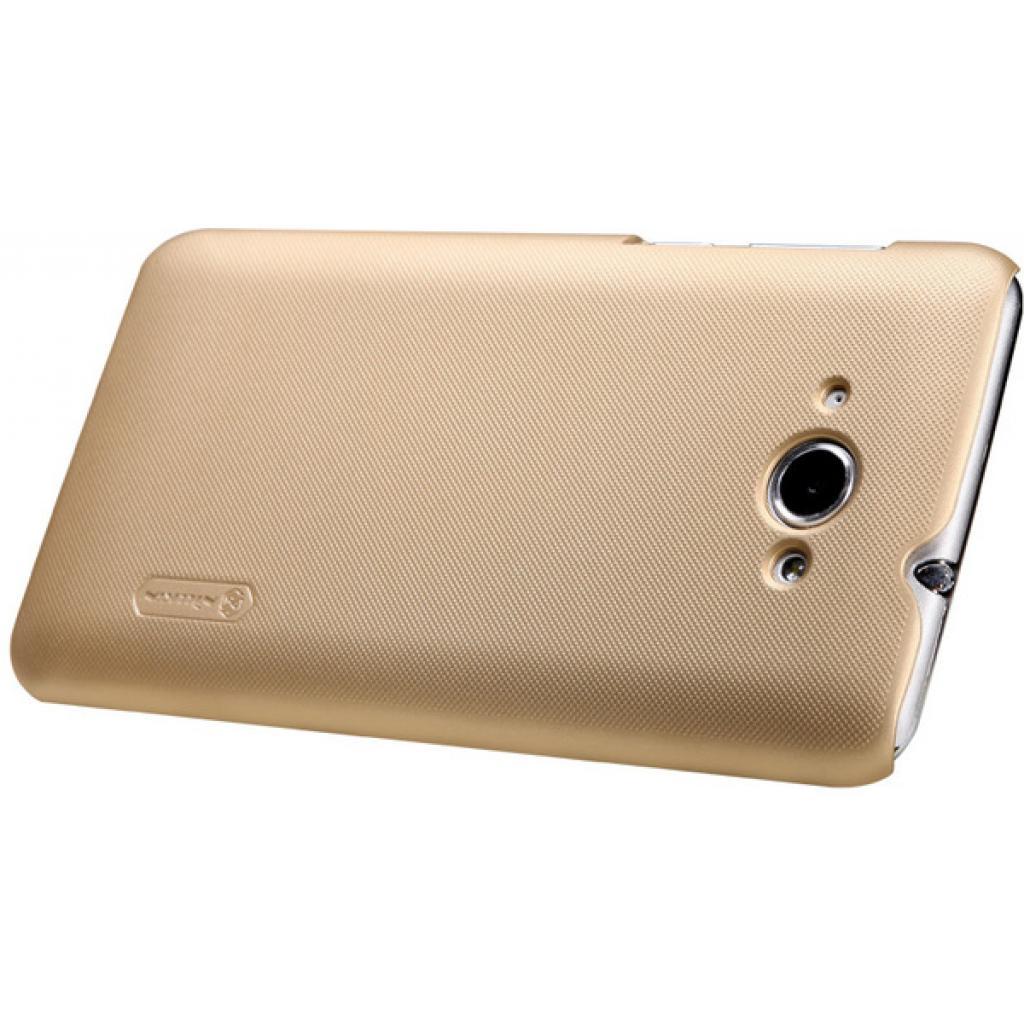 Чехол для моб. телефона NILLKIN для Lenovo S930 /Super Frosted Shield (6116649) изображение 2