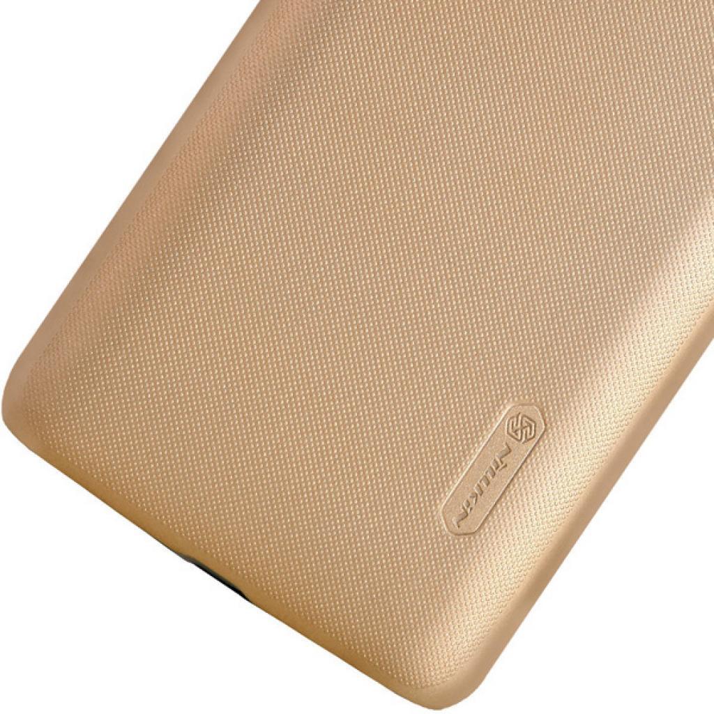 Чехол для моб. телефона NILLKIN для Lenovo S930 /Super Frosted Shield (6116649) изображение 4