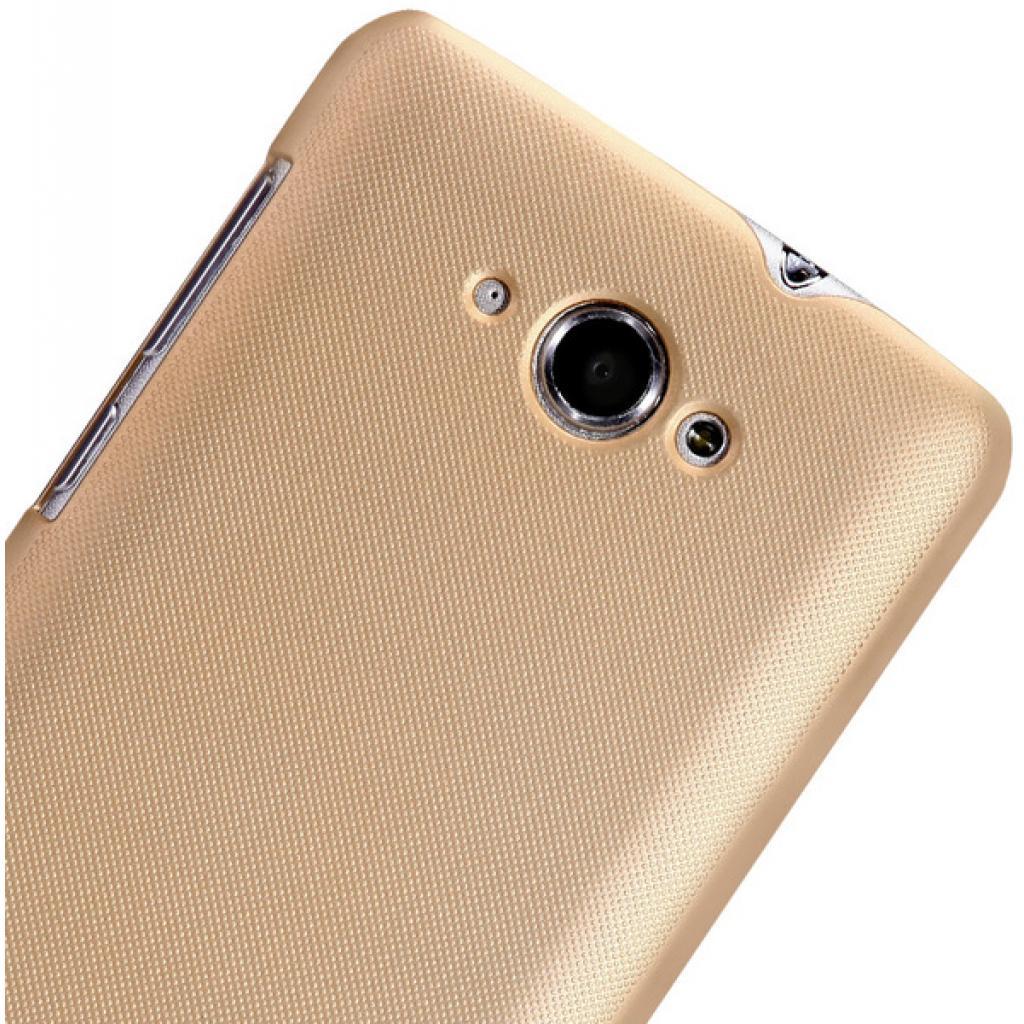 Чехол для моб. телефона NILLKIN для Lenovo S930 /Super Frosted Shield (6116649) изображение 5