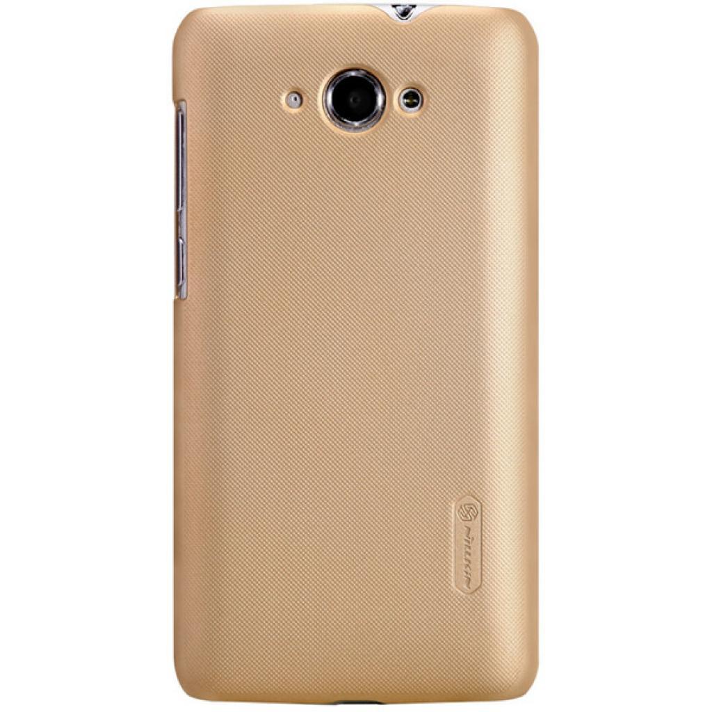 Чехол для моб. телефона NILLKIN для Lenovo S930 /Super Frosted Shield (6116649)