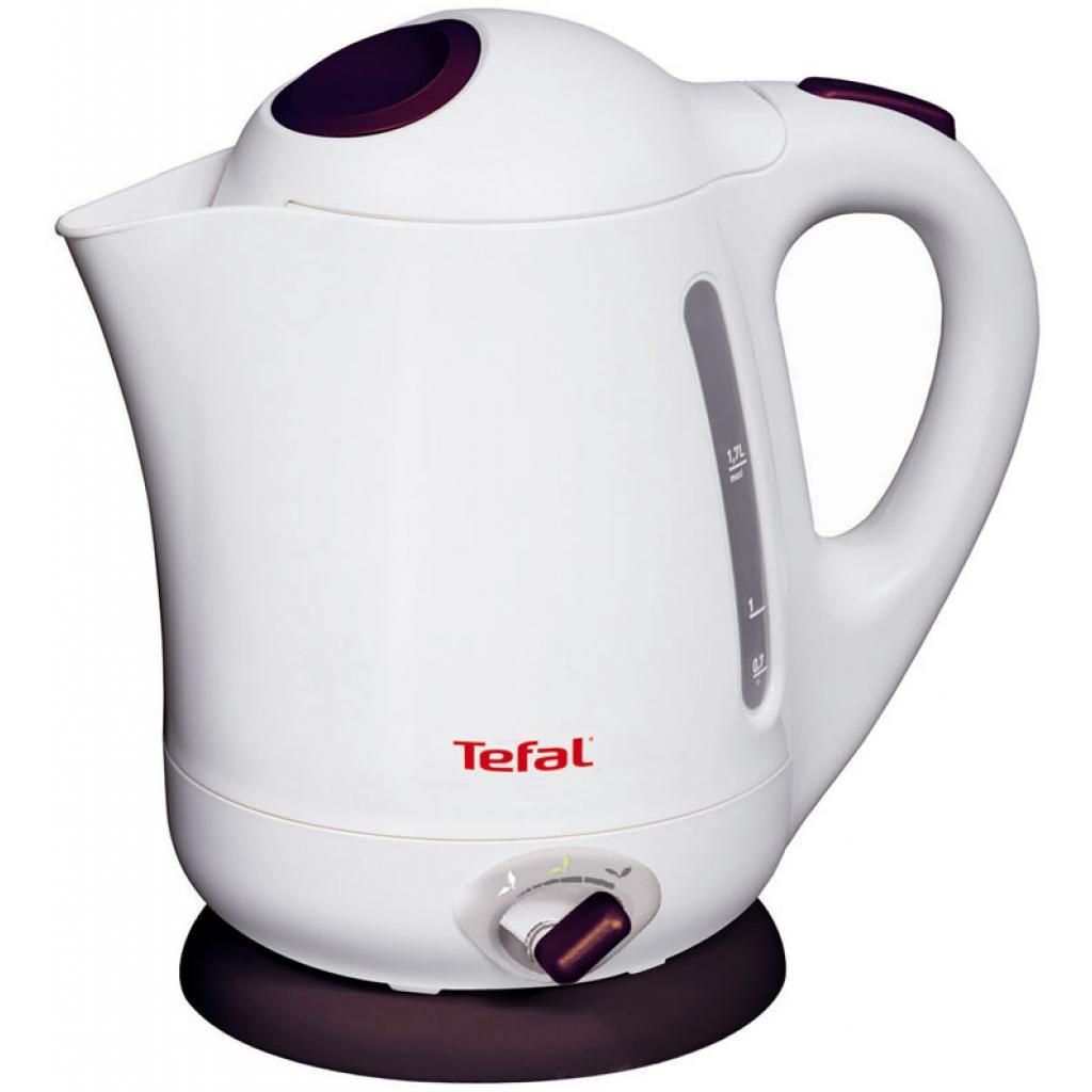 Электрочайник TEFAL BF9991 (BF9991 32)