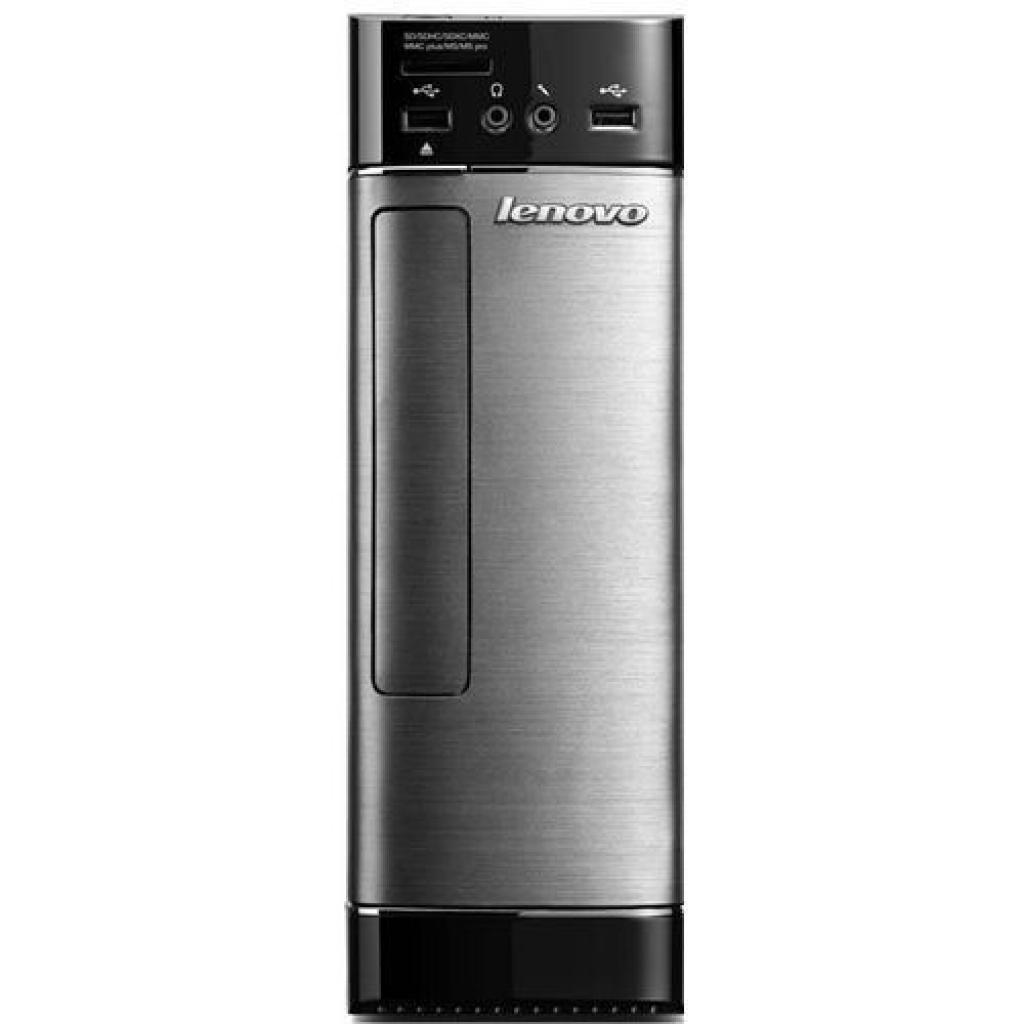 Компьютер Lenovo IDEA H520S (57318543) изображение 2