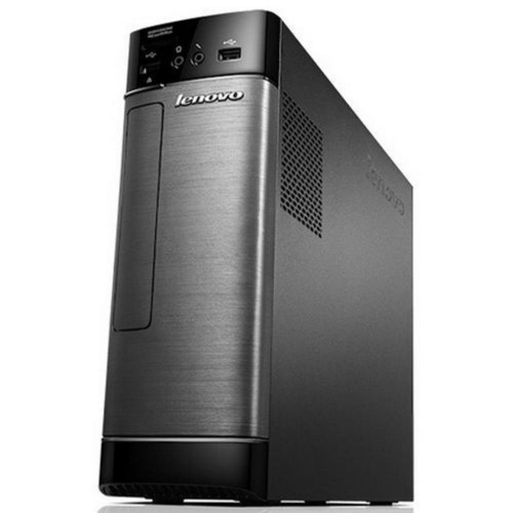 Компьютер Lenovo IDEA H520S (57318543) изображение 3