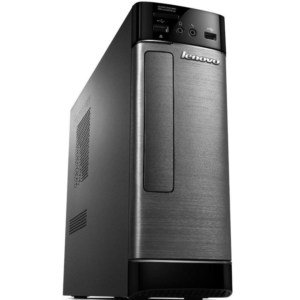 Компьютер Lenovo IDEA H520S (57318543)
