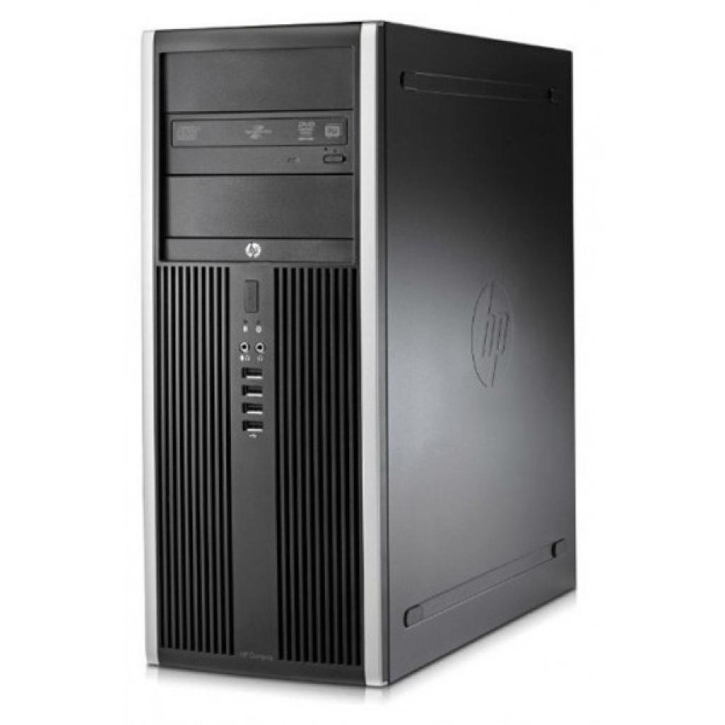Компьютер HP 8300E CMT (C3A49EA)