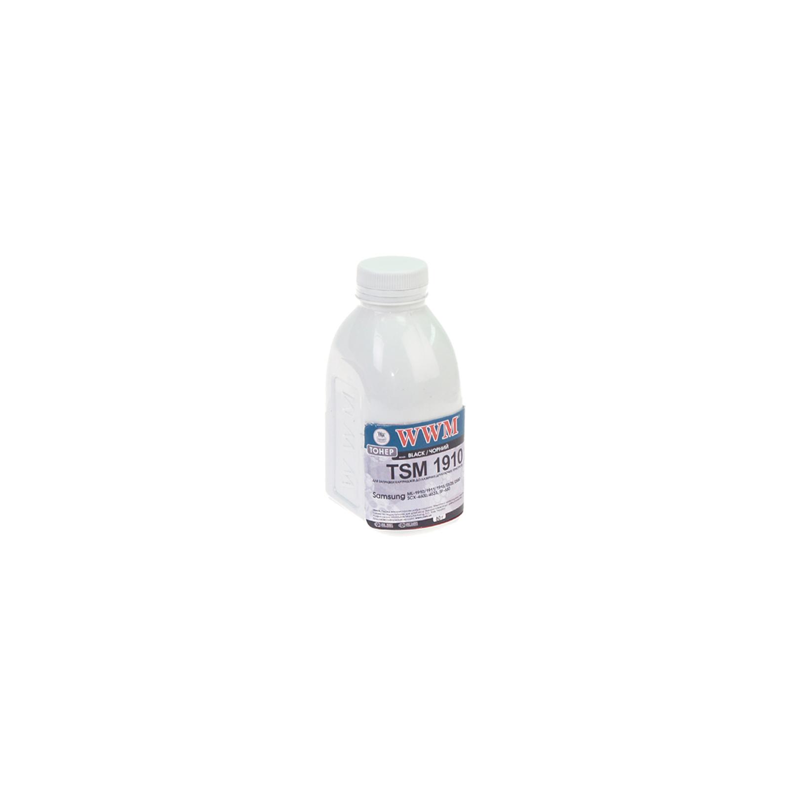 Тонер SAMSUNG ML-1910 WWM (TB122-2)