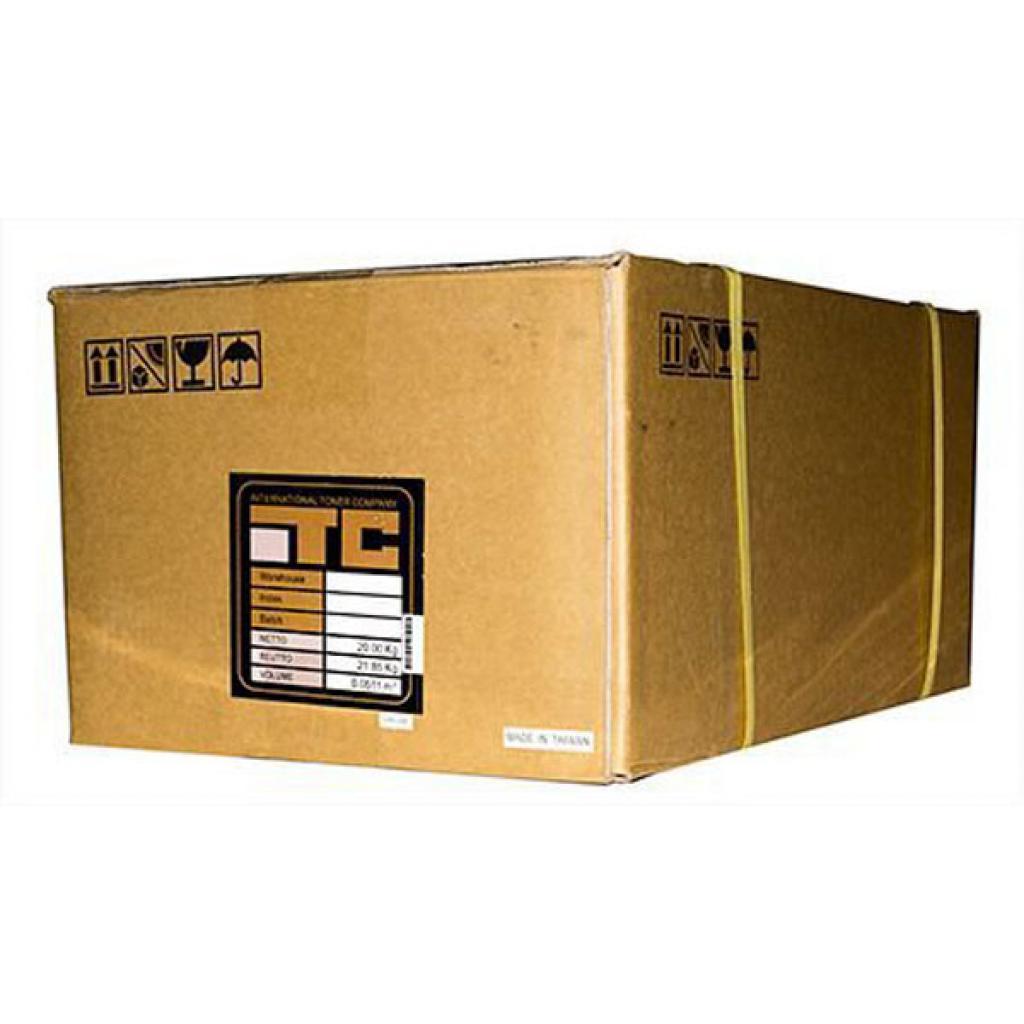 Тонер TTI HP LJ P4014/P4015/P4515 T126-1 (NB-012 A1)