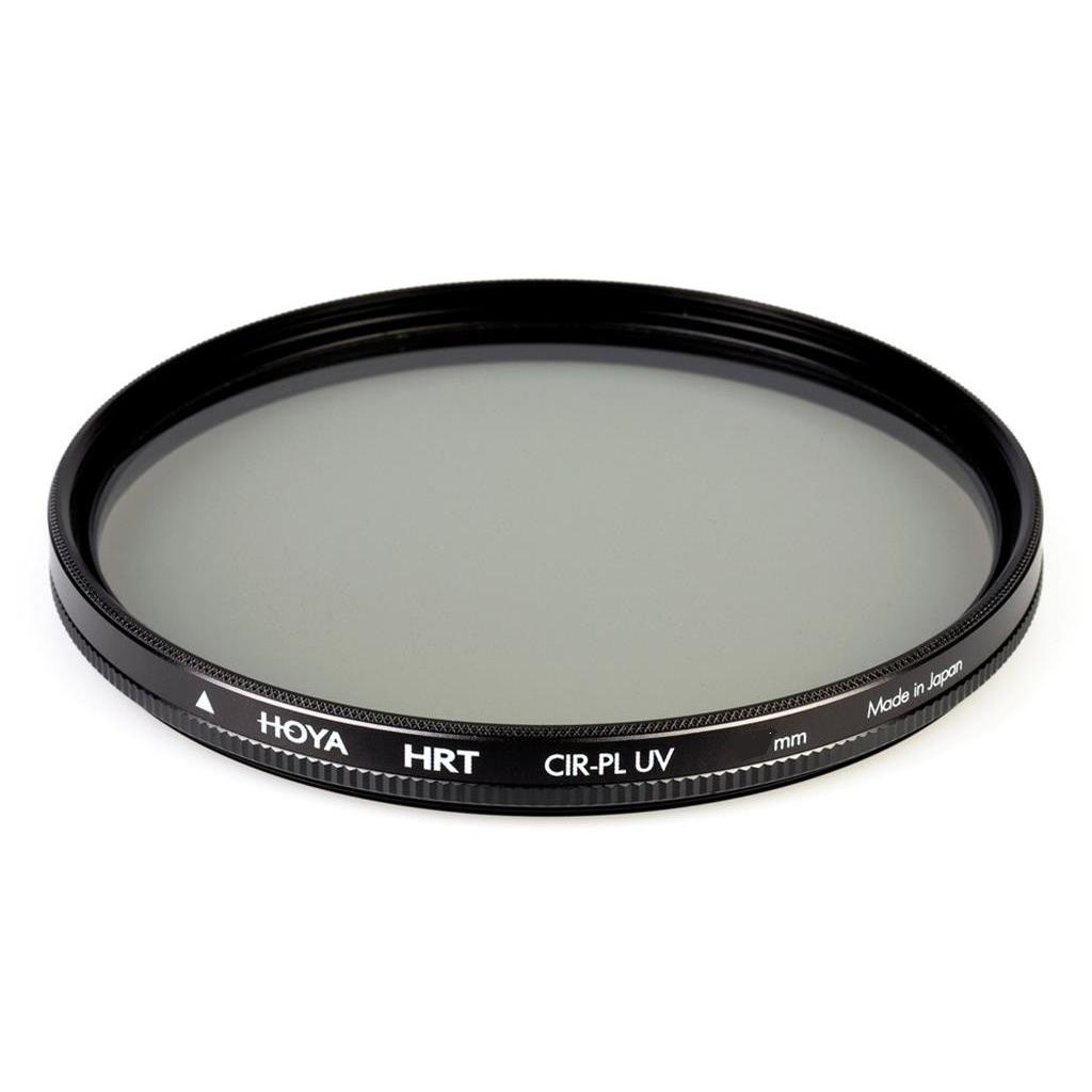 Светофильтр Hoya HRT Pol-Circ. 82mm (0024066051707)