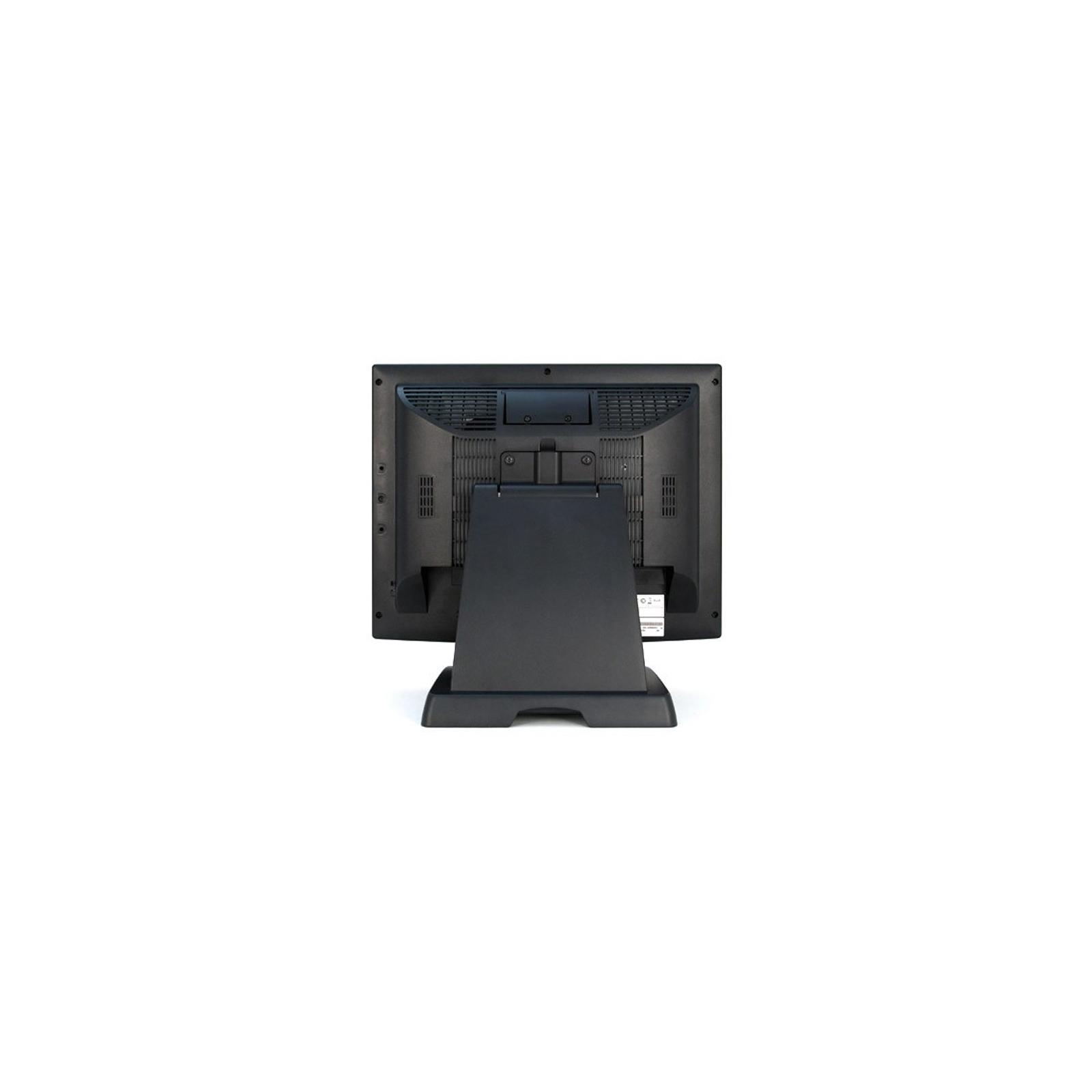 POS-монитор VenPOS OT15TB изображение 3