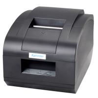 Принтер чеков X-PRINTER XP-T58NCLAN (10674)